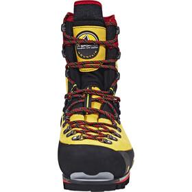 La Sportiva Nepal Cube GTX Schuhe Herren yellow